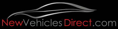 New Vehicles Direct Ltd