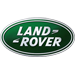 Land Rover car leasing Range Rover SUV
